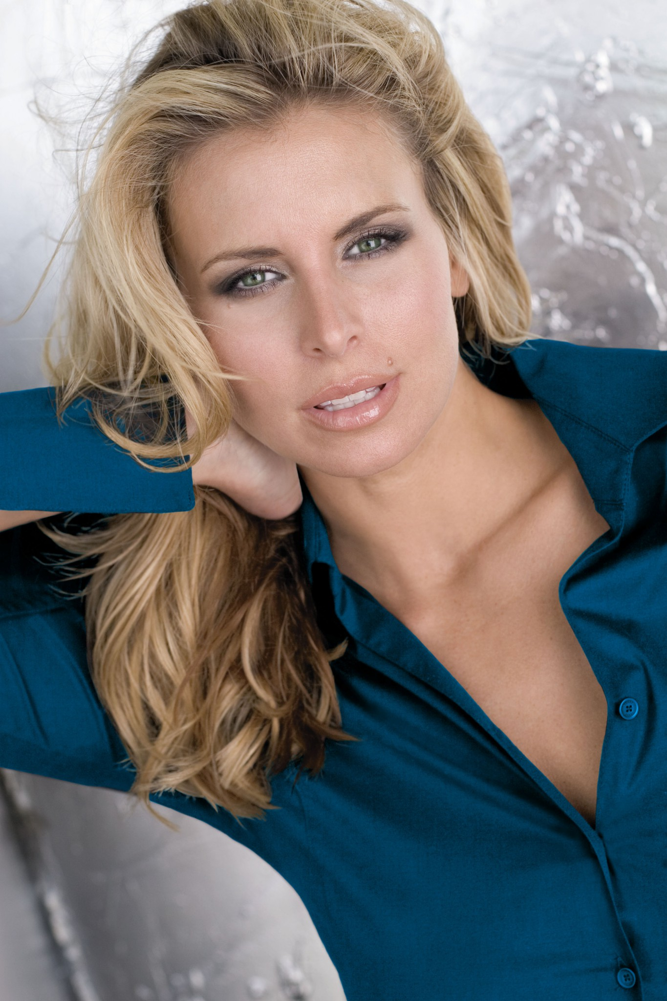 Niki Taylor naked (11 fotos) Hot, Facebook, cameltoe
